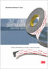 3M™ Brochure - VHB™ Permanent Assembly Tapes